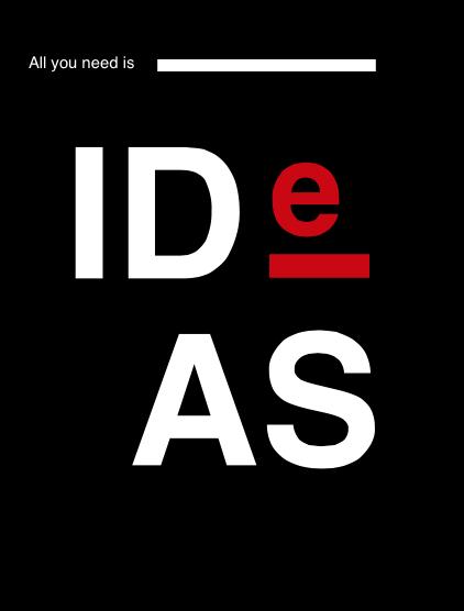 Ideas Farmacia