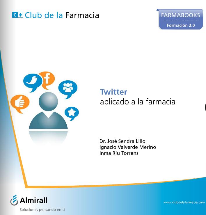 Twitter farmacia