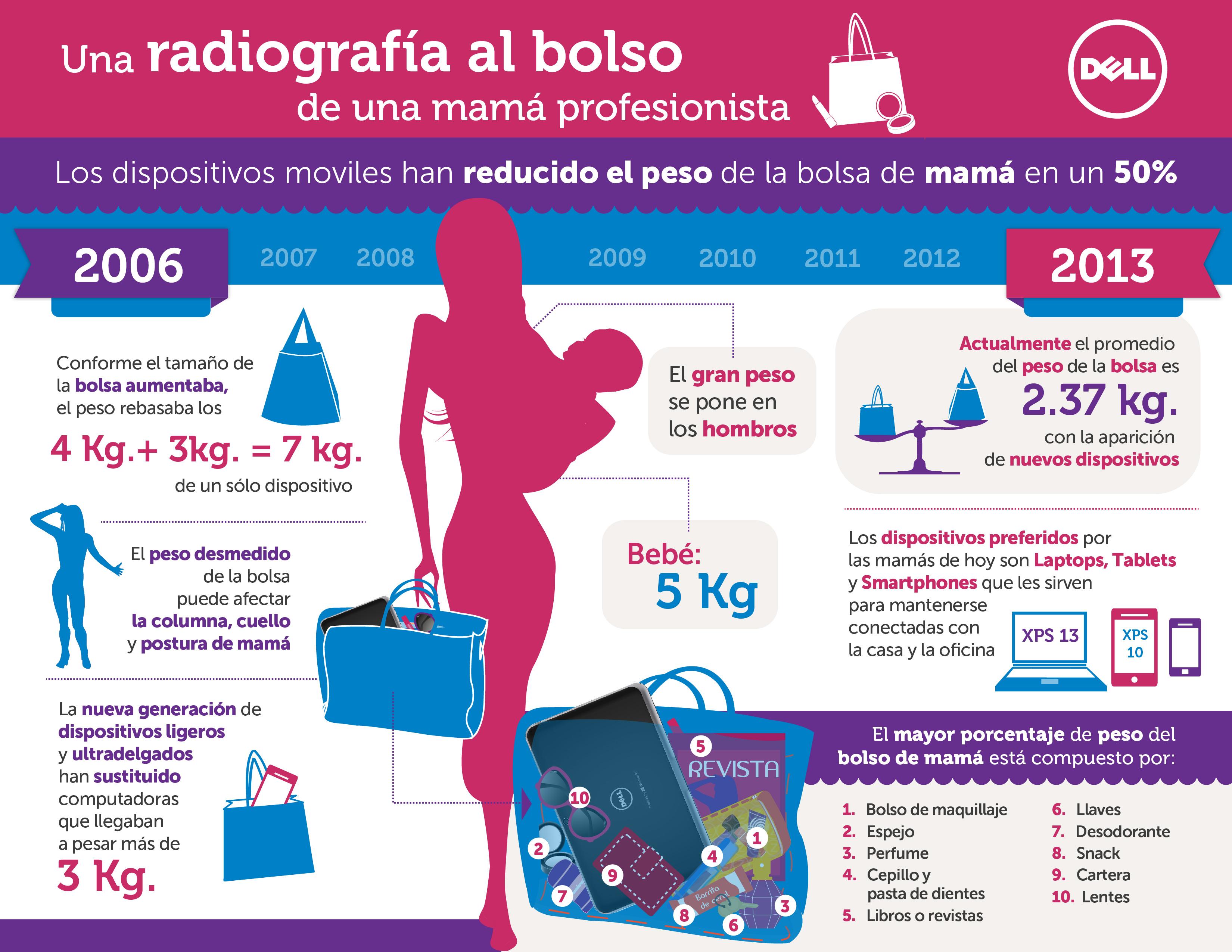 Infografia-bolsa-de-mama