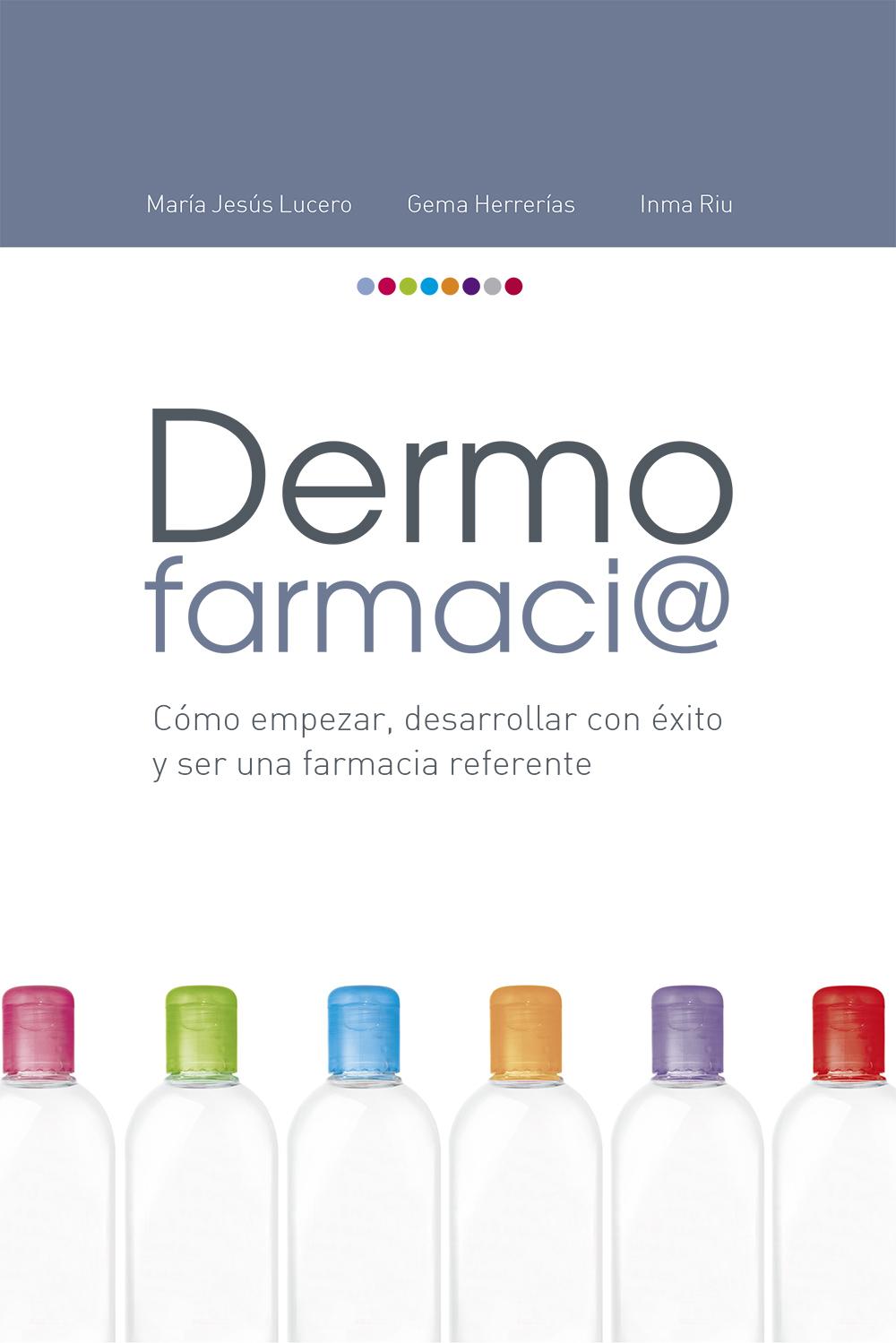 LIBRO_DERMOFARMACIA-1