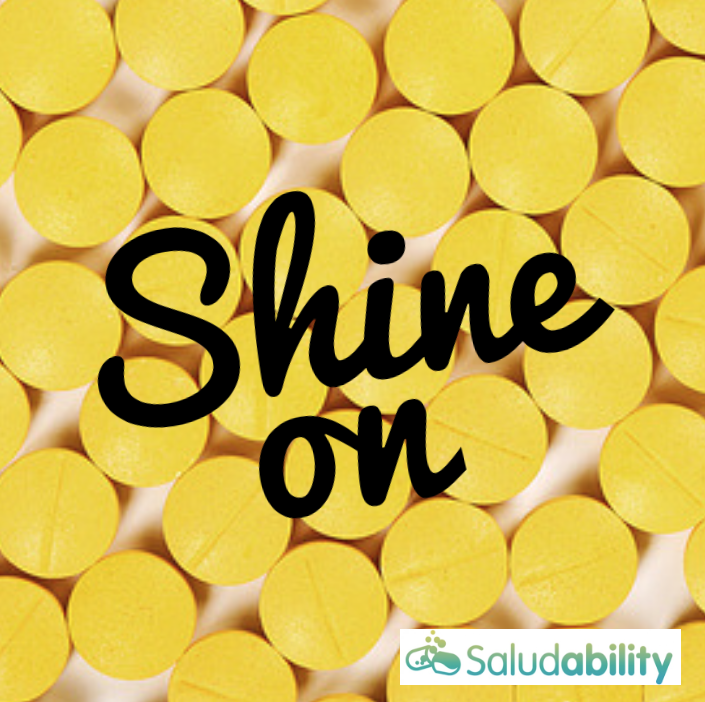 Saludability