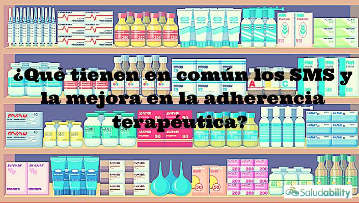 SMS_redesociales_farmacia_saludability
