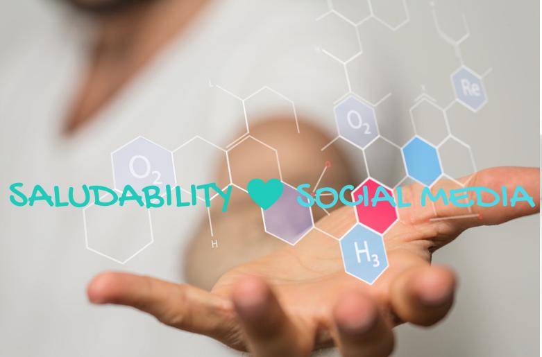 Saludability_social_media