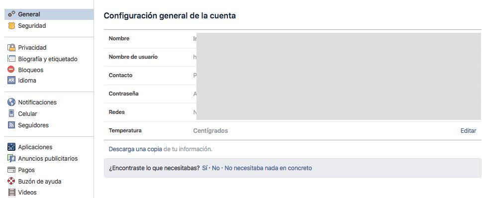 Clases_Facebook_Barcelona