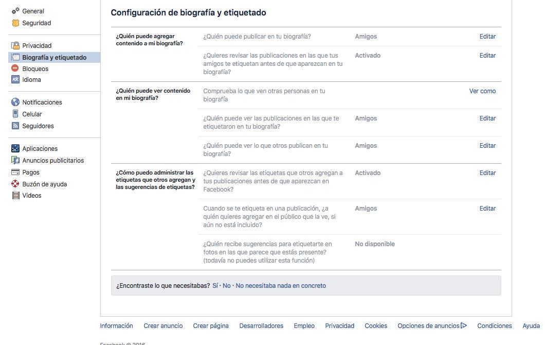 Facebook_Barcelona_clases