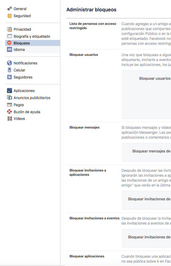 Facebook_Barcelona_saludability
