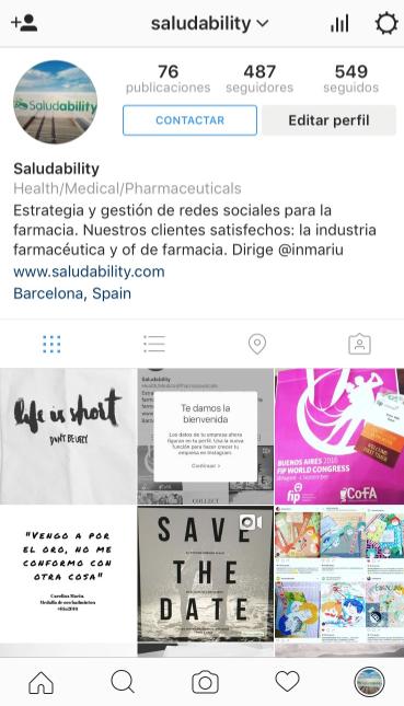 empresa_instagram_saludability