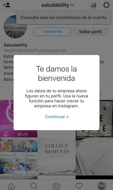 instagram_redessocialesfarmacia_farmacia