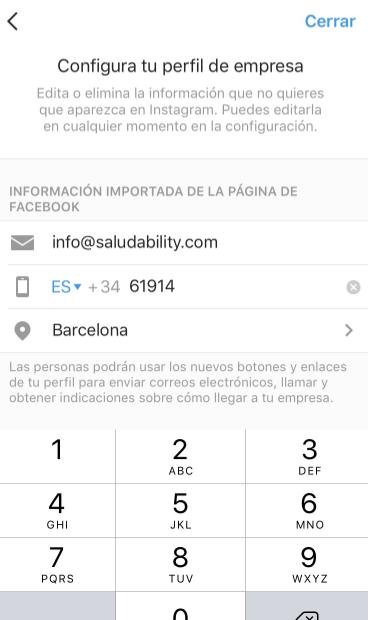 instagram_saludability_farmacia