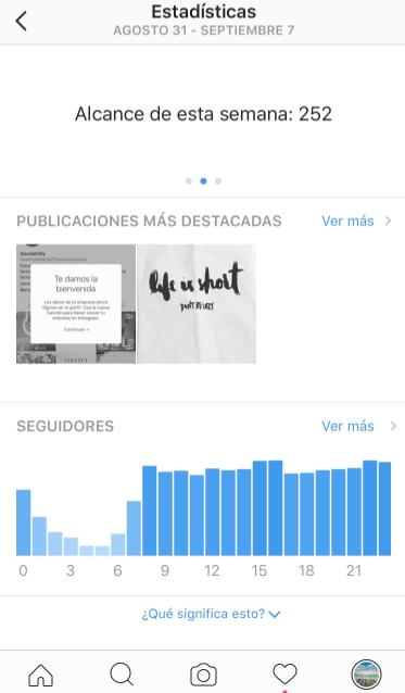 redes_sociales_saludability_instagram
