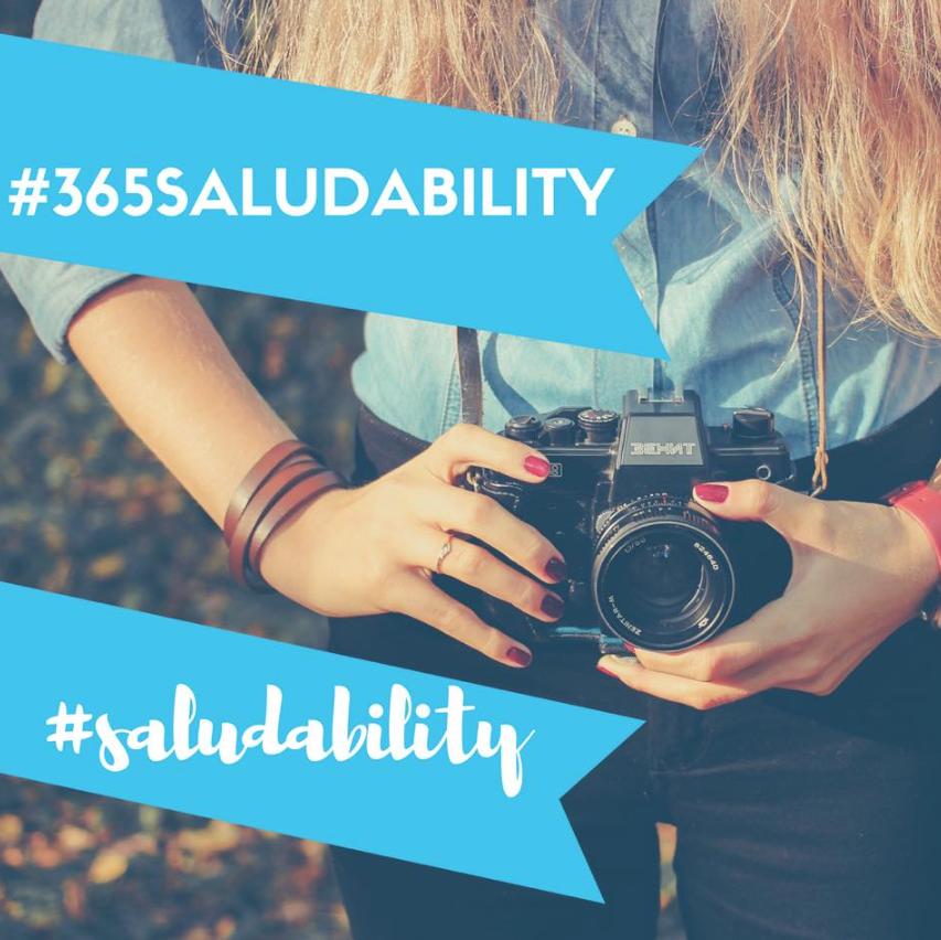 365saludability