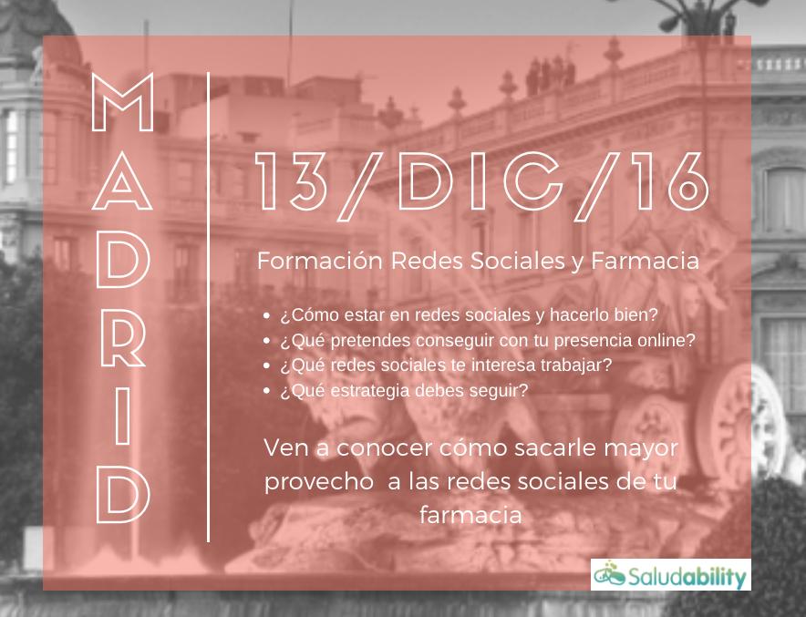 curso_redes_sociales_madrid