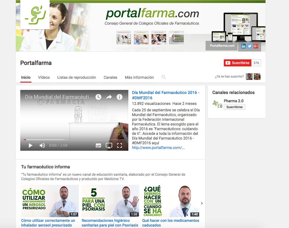 farmadviento_portalfarma