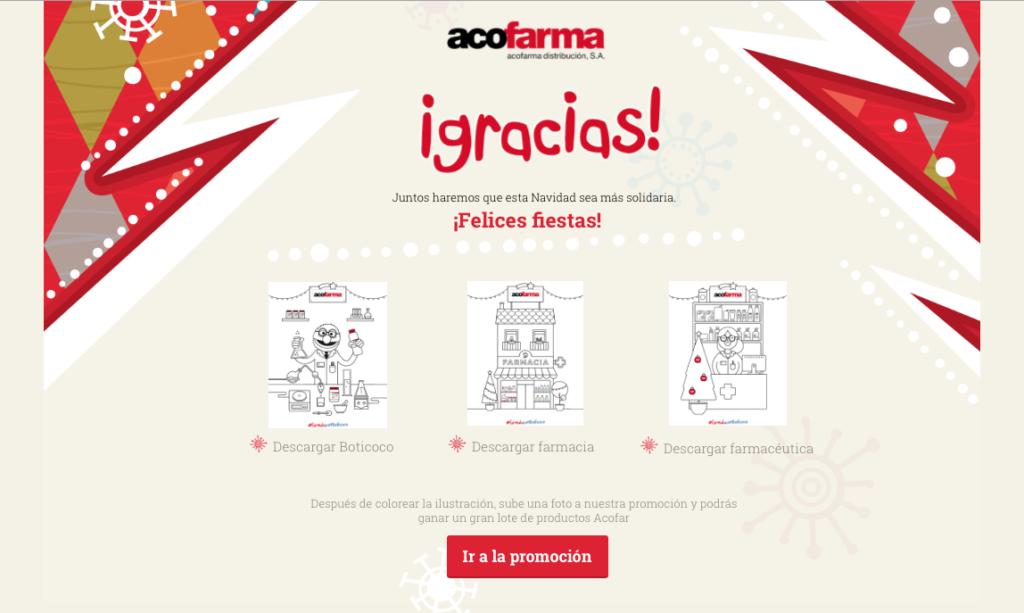 farmadviento_acofarma
