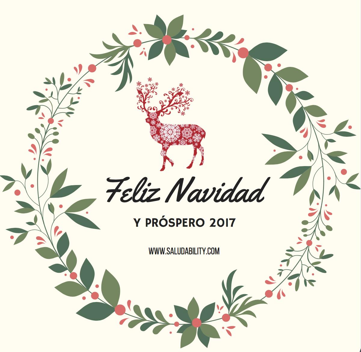 farmadviento_navidad2016