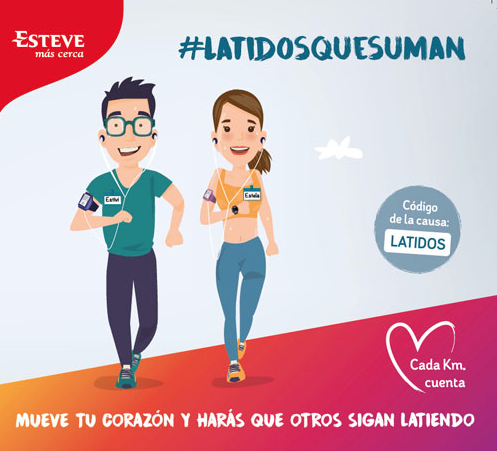 latidosquesuman_saludability_inmariu