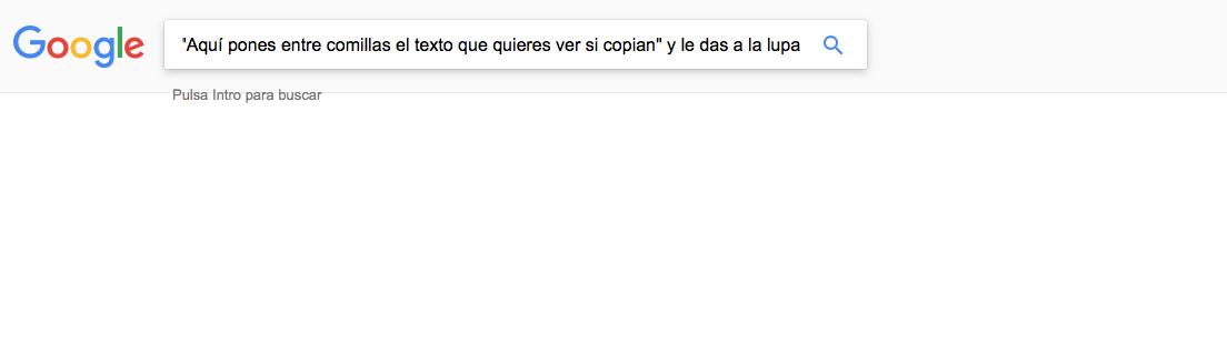 buscar_google_sicopian