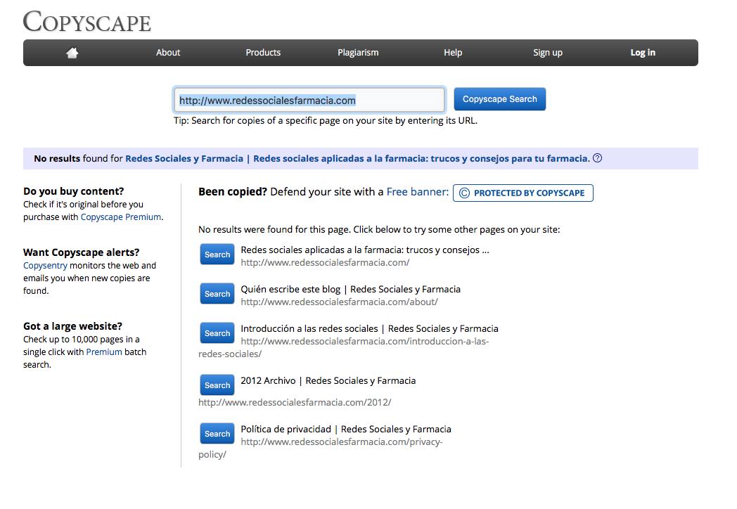 copiar_contenido_copyscape