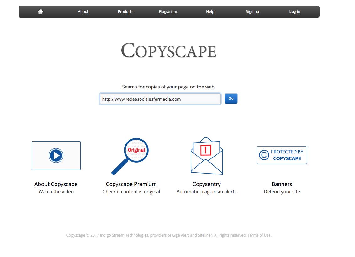 copyscape_copiar_contenido