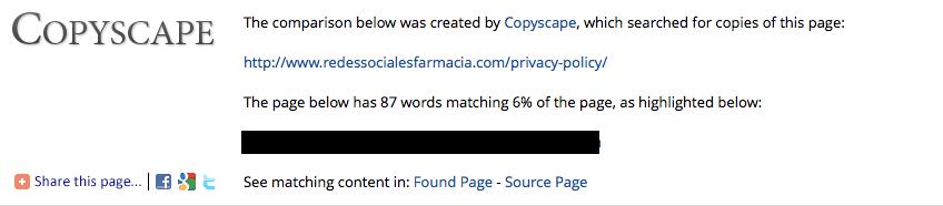 copyscape_resultados_analisis