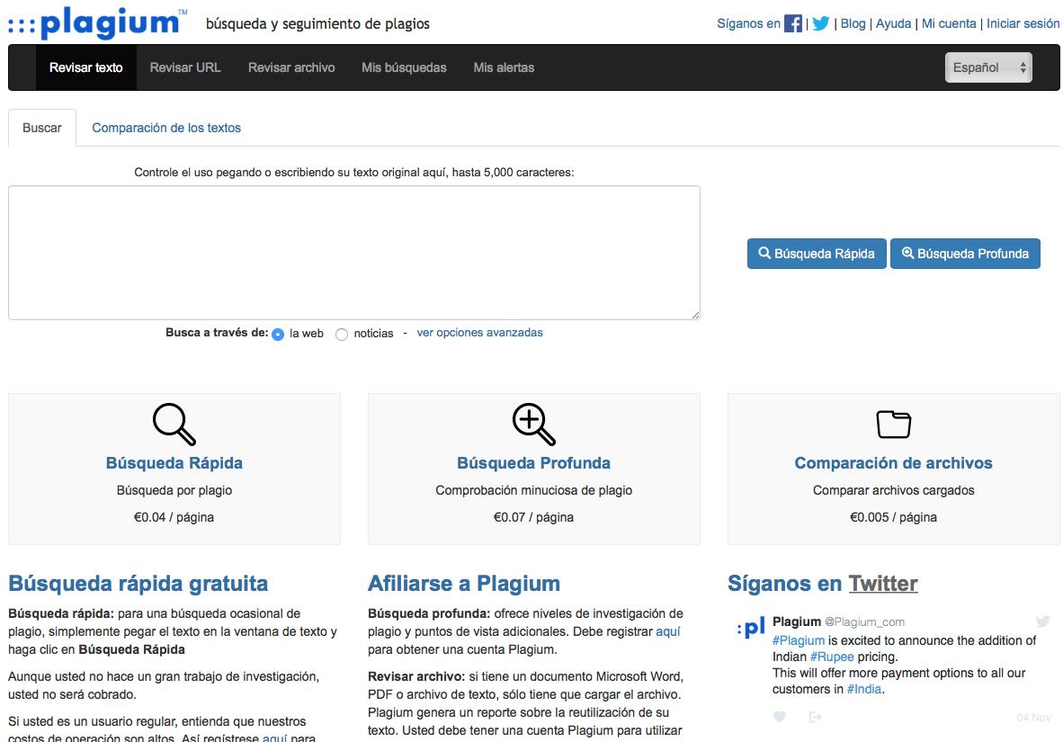 plagium_copian_mi_texto