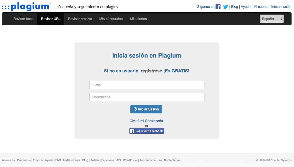 plagium_revisar_URL