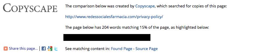 resultados_copyscape_analisis
