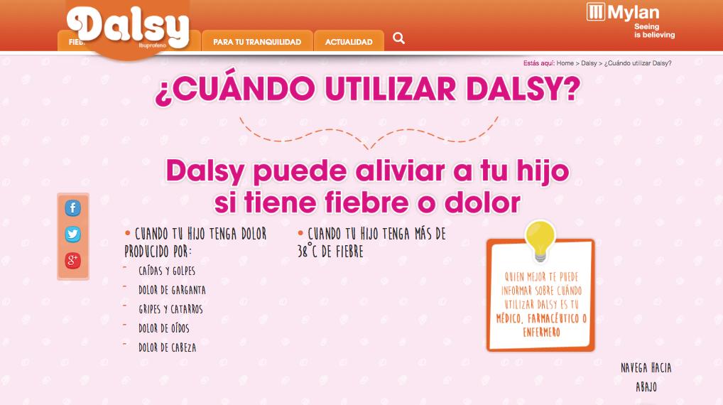infografia_dalsy