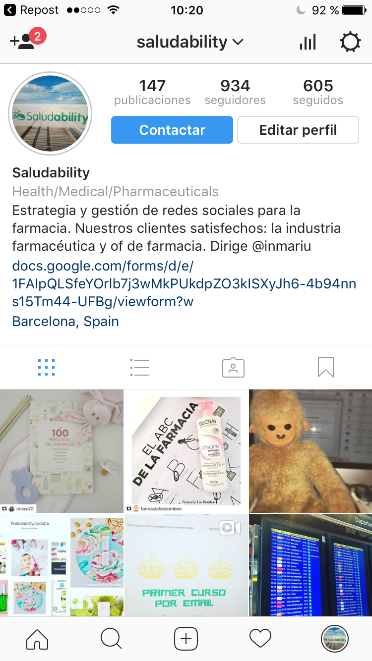 instagram stories_farmacia_