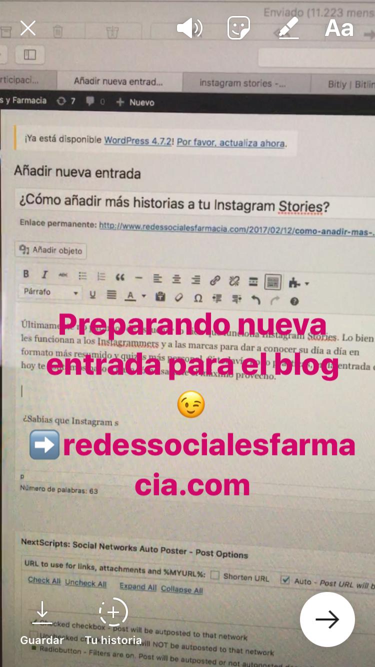 instagramstories_saludability
