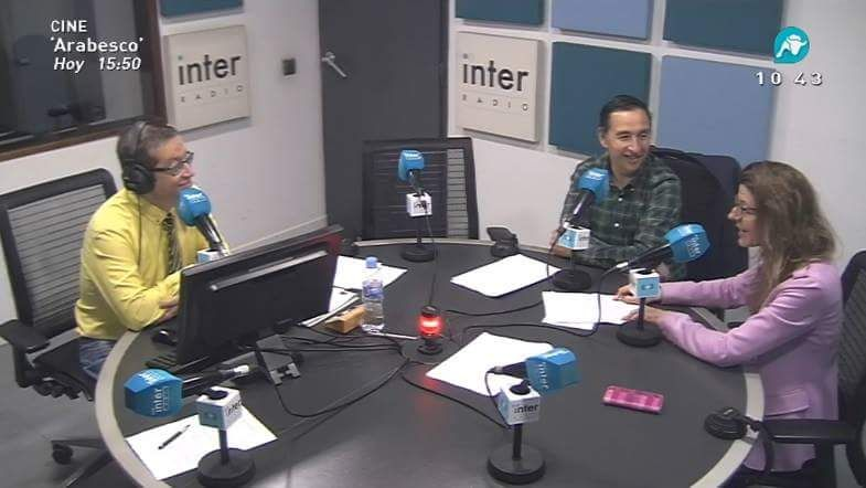 Radio_inter_inmariu