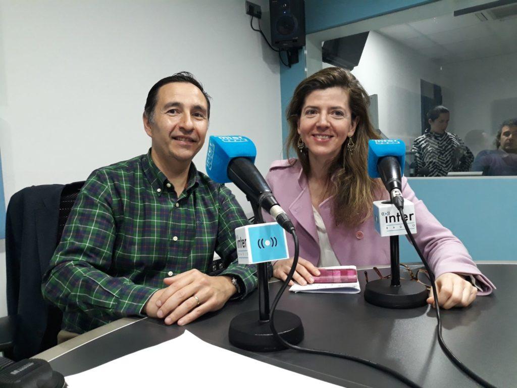 Radio_inter_inmariu_rafael_nieto_davidblazquez